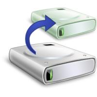 ویرایش فایلهای WIM و ایمیجهای نصب ویندوز