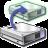 GImageX v2.2.0 x86 x64