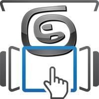 آشنایی عمومی با رابط کاربری 3Ds Max
