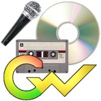 ضبط و ویرایش صدا و فایلهای صوتی دیجیتال