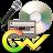 GoldWave v6.52 x64 | v5.70 x86