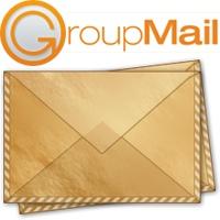 ساخت و ارسال انبوه ایمیل و خبرنامه