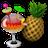 HandBrake Nightly 2021.02.08 x86 x64 | v1.3.3 x64 | v1.0.7 x86