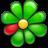 ICQ v10.0.42760