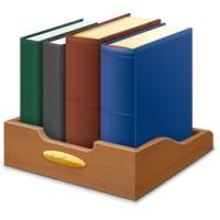 نرم افزار مدیریت کتابخانه کتابیار