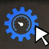 افزایش سرعت راهاندازی ویندوز و کاهش زمان بوت