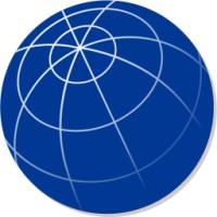 تولید مش و گرید برای دینامیک سیالات محاسباتی