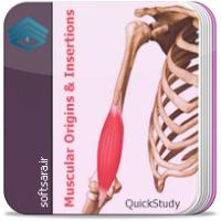 کتاب آناتومی عمومی استخوانها و عضلات