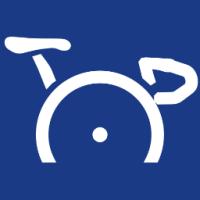 طراحی ماکت دوچرخه و استخراج نقشه ژئومتری از پیکربندی آن