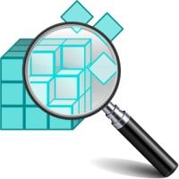 جستجوی سریع و آسان در رجیستری