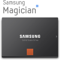 بهینهسازی و مدیریت هارد دیسکهای SSD