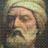 ShahNameh v1.2