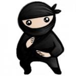 دانلود System Ninja