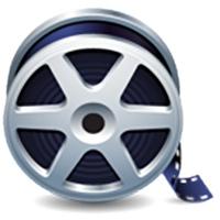 معکوسسازی زمانی فیلم (پخش فیلم از عقب به جلو)
