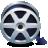 Video Time Reversal 2.08