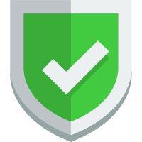 کنترل تنظیمات حریم خصوصی در ویندوز 10