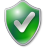 W10Privacy v3.7.0.5
