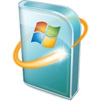 ساخت دیسک نصب سفارشی ویندوز