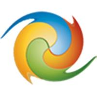 سفارشیسازی بخشهای مختلف ویندوز ۷/۸/۱۰