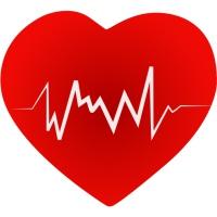 اندازهگیری ضربان قلب توسط وب کم