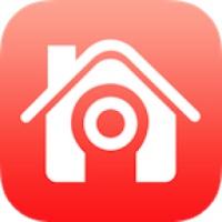 نظارت مستمر بر محیط خانه و محل کار