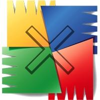 حذف اثرات باقیمانده از نرم افزارهای امنیتی AVG بر روی سیستم