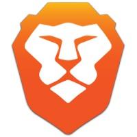 گشت و گذار امن در اینترنت و صفحات وب