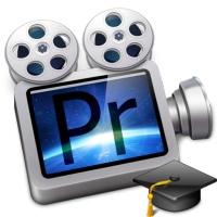 آموزش کپچر فیلم در Premier Pro