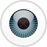 حذف کامل نرم افزارهای امنیتی ESET و اثرات آنها از روی سیستم