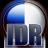 IDRMyImage v2.2 x86 x64 | IDRMyImage PlugIn v2.2 x86 x64