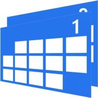 انتقال سریع و آسان پنجرههای باز به دسکتاپهای دیگر در ویندوز 10