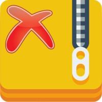 ایجاد یک یا چند فایل فشرده نشده یا با حداکثر فشردهسازی برای تست عملکرد برنامههای مختلف