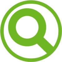 جستجوی سریع و آسان در سایتها و موتورهای جستجوی مختلف