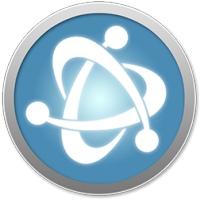 مدیریت دستگاههای پشتیبانی کننده از DLNA