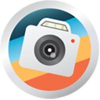 زیباسازی عکسها با استفاده از فیلترها، افکتها و الگوهای متنوع