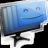 VirtualDesktopSwitcher v3.0