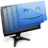 Virtual Desktop Switcher v3.0
