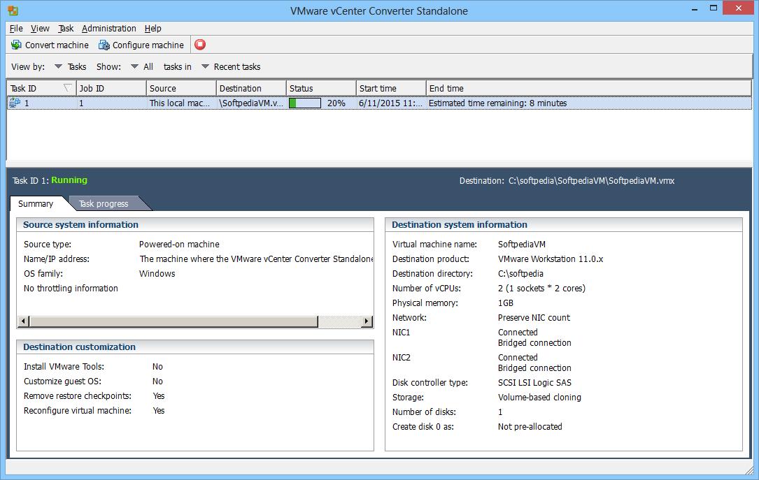 vmware_vcenter_converter_standalone_shot