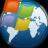 Windows XP SP4 Unofficial v3.1b x86