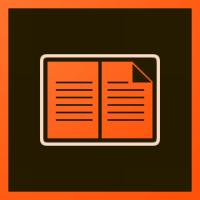 مدیریت کتابهای الکترونیکی و نمایش آنها