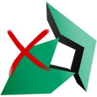 حذف کامل درایورهای AMD از روی سیستم
