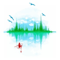 پخش صدای طبیعت بر روی کامپیوتر