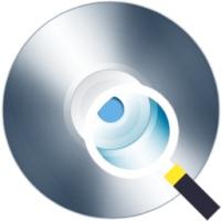 نمایش جزئیات فنی درایوهای CD و DVD
