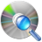 CD DVD Device Capabilities Viewer v1.0.005