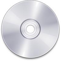 رایت آسان و سریع انواع دیسک