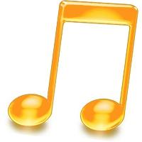 پلیر صوتی ساده و کم حجم