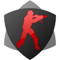 ایجاد و بروز رسانی Buyscriptها در بازی کانتر