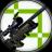 CS Sniper-NoZoom-Crosshair-Tool v1.4