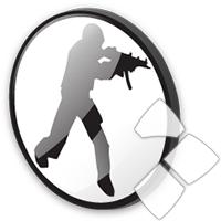 پشتیبانگیری و بازیابی پیکربندیها و تنظیمات بازی کانتر