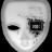 DefleMask Tracker v12.1